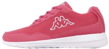 kappa-follow-nc-pink-white