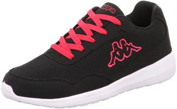 kappa-follow-black-pink