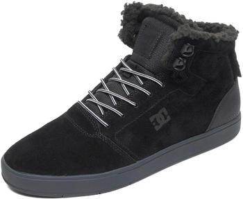 dc-shoes-crisis-high-wnt-black-grey