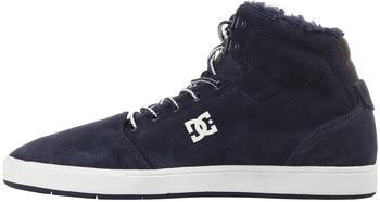 dc-shoes-crisis-high-wnt-navy-khaki