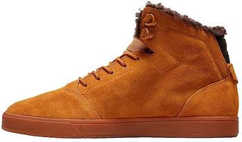 dc-shoes-crisis-high-wnt-tan-brown