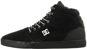 dc-shoes-crisis-high-wnt-black-white-black
