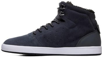 dc-shoes-crisis-high-wnt-charcoal-grey