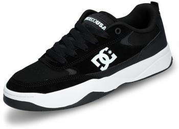 dc-shoes-penza-black-white