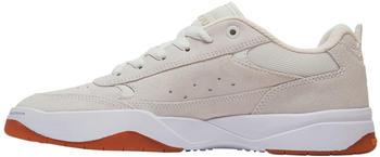 dc-shoes-penza-white-white-gum