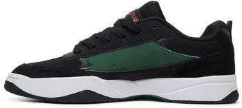 dc-shoes-penza-black-red-green