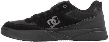 dc-shoes-penza-black-black