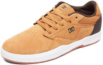dc-shoes-barksdale-wheat