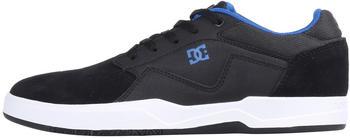 dc-shoes-barksdale-black-grey-blue