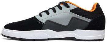 dc-shoes-barksdale-black-grey-grey