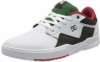 dc-shoes-barksdale-white-red-black