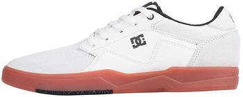 dc-shoes-barksdale-cream