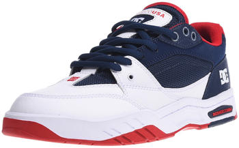 dc-shoes-maswell-navy-white
