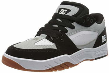 dc-shoes-maswell-grey-black-white