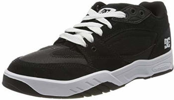 dc-shoes-maswell-black-white