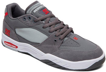dc-shoes-maswell-light-grey-dark-grey