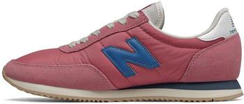 new-balance-720-women-madder-rose-with-mako-blue