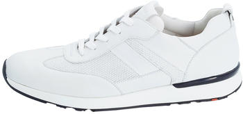 LLOYD Alfonso Trainers white