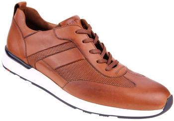 lloyd-shoes-lloyd-alfonso-trainers-cognac
