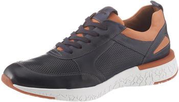 lloyd-shoes-lloyd-bandos-trainers-navy