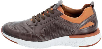 lloyd-shoes-lloyd-bandos-trainers-graphit-orange