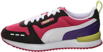 puma-r78-runner-beetroot-purple-black-white