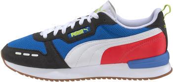 puma-r78-runner-palace-blue-black-white