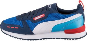puma-r78-runner-palace-blue-dark-denim-white