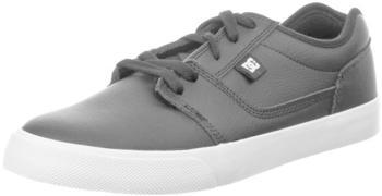 dc-shoes-tonik-black-white-black