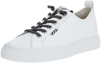 Paul Green Low-Top-Sneaker weiß (4930-016)