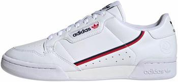 adidas-continental-80-vegan-blau-rot-weiss-fw2336