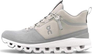 On High-Top-Sneaker Cloud Hi grau (28.99801)