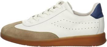 lloyd-shoes-lloyd-low-top-sneaker-babylon-weiss-beige-10-026-32