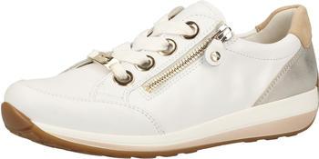 ara-osaka-low-top-sneaker-weiss-silber-12-34587-79