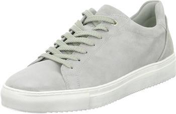 sioux-low-top-sneaker-beige-weiss-37442