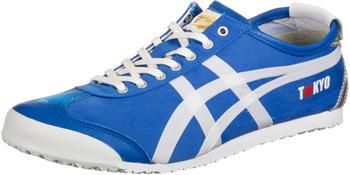 asics-low-top-sneaker-blau-1183a730-401