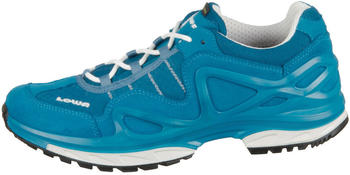 lowa-low-top-sneaker-blau-320578-6900