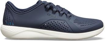 crocs-literide-pacer-blau-weiss-204967-462