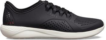 crocs-literide-pacer-schwarz-204967-066