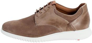 lloyd-shoes-lloyd-low-top-sneaker-angelo-beige-10-023-11
