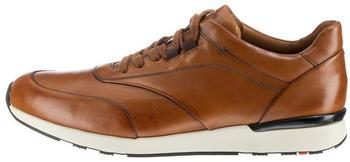 lloyd-shoes-lloyd-low-top-sneaker-ajas-braun-28-513-03