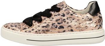 ara-low-top-sneaker-courtyard-rosa-schwarz-weiss-12-37409-08