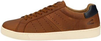 Camel Active Low-Top-Sneaker Active Tonic braun (5371602)