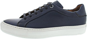 lloyd-shoes-lloyd-low-top-sneaker-blau-10-033-19