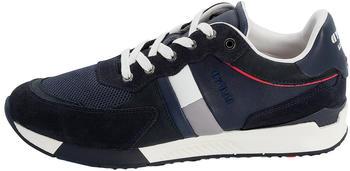 lloyd-shoes-lloyd-low-top-sneaker-blau-marineblau-10-402-18