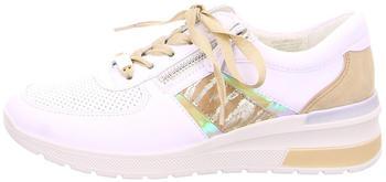ara-low-top-sneaker-neaple-weiss-orange-1218406-07