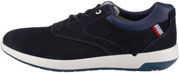 lloyd-shoes-lloyd-low-top-sneaker-blau-10-021-13
