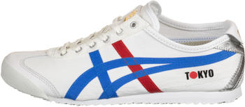 asics-low-top-trainers-unisex-blue-white-multicoloured-1183a730-100