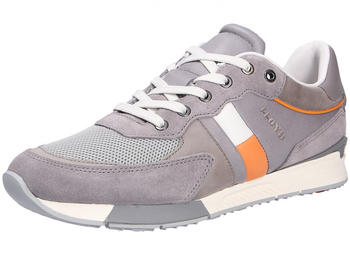 lloyd-egan-trainers-10-402-grey