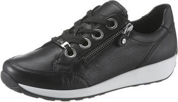 ara-osaka-trainers-1234587-black-white